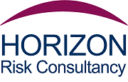 Horizon Risk Consultancy logo